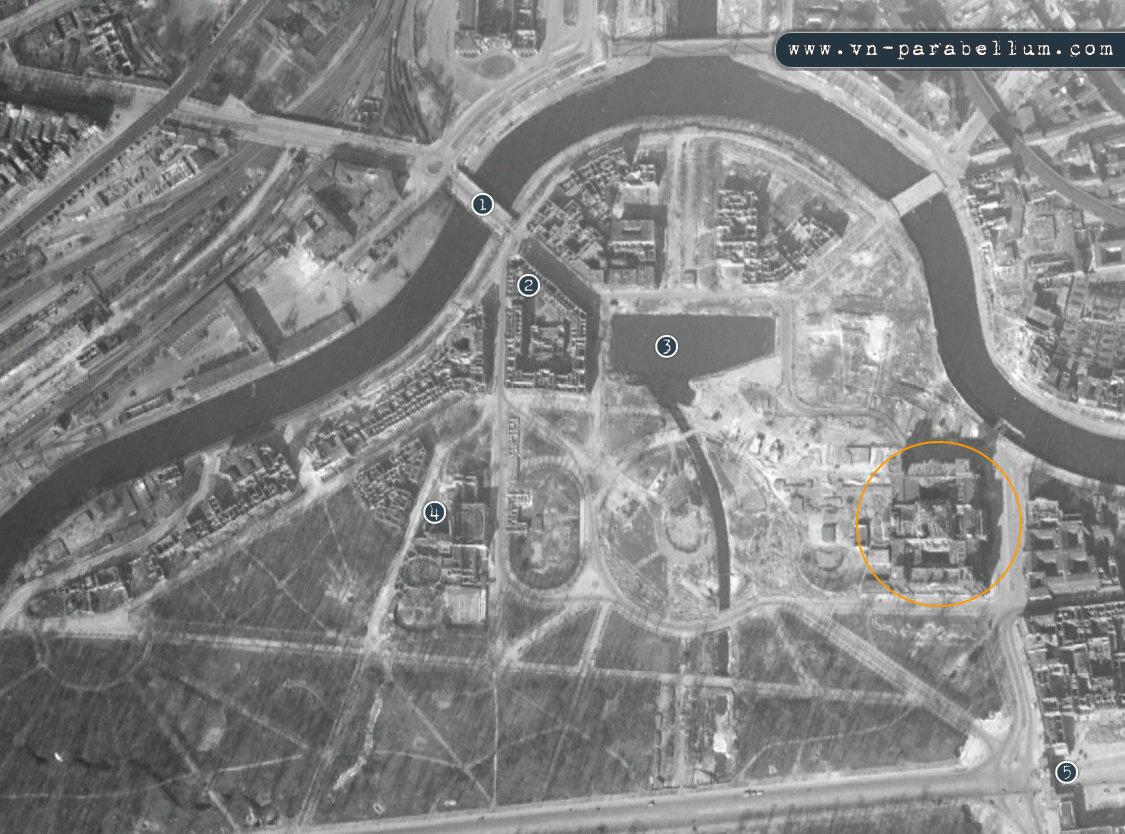 Гугл карты германия люнебург купить недорого недвижимость