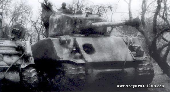 http://www.vn-parabellum.com/images/mis/add-armor-15.jpg