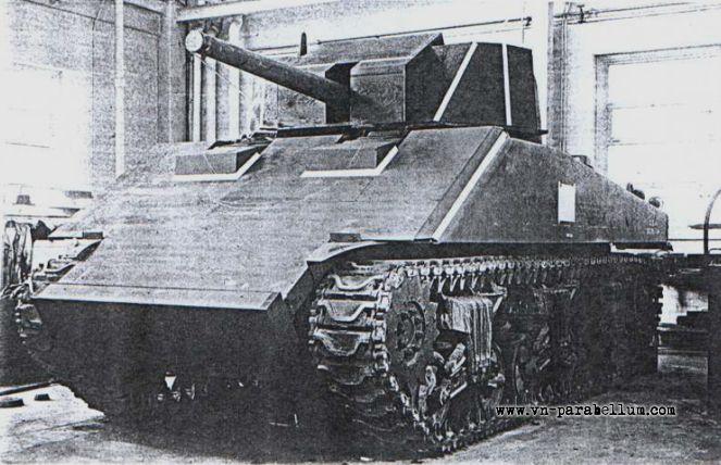 http://www.vn-parabellum.com/images/us/add-armor_10.jpg